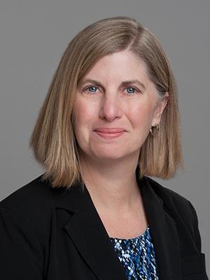 Diane R. Johanson