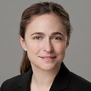 Emily T. White
