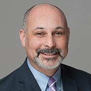 Kevin F. Penders
