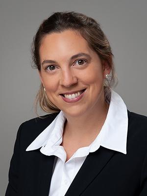 Mariana Baron