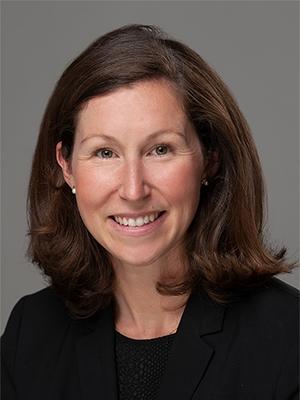 Megan Eidman Arguelles