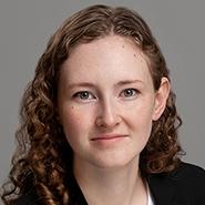 Elizabeth F. Quinby