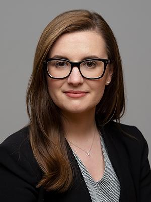 Jaclyn N. Fisher