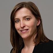 Bridget M. Denzer