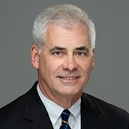 Thomas G. Fiore