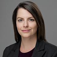Alexandra A. Harriman