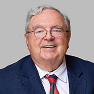Anthony W. Buxton