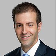 James D. Christon