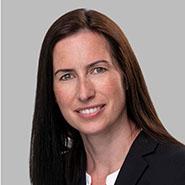Kristin M. Collins