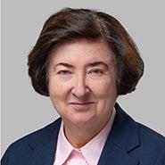 Estelle A. Lavoie