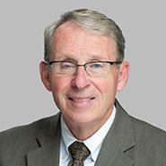 Mark  H. Puffer