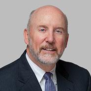 David B. Van Slyke