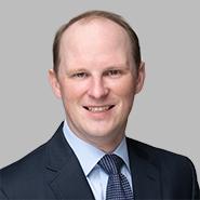 Kevin C. Osantowski
