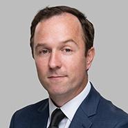 Cameron A. Ferrante